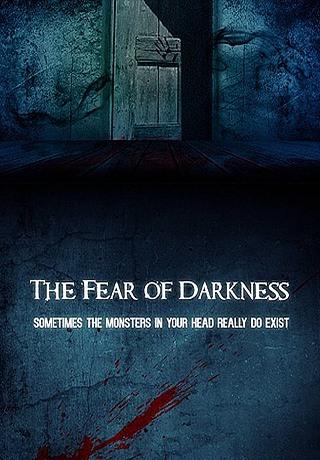 Страх темноты (2014) онлайн