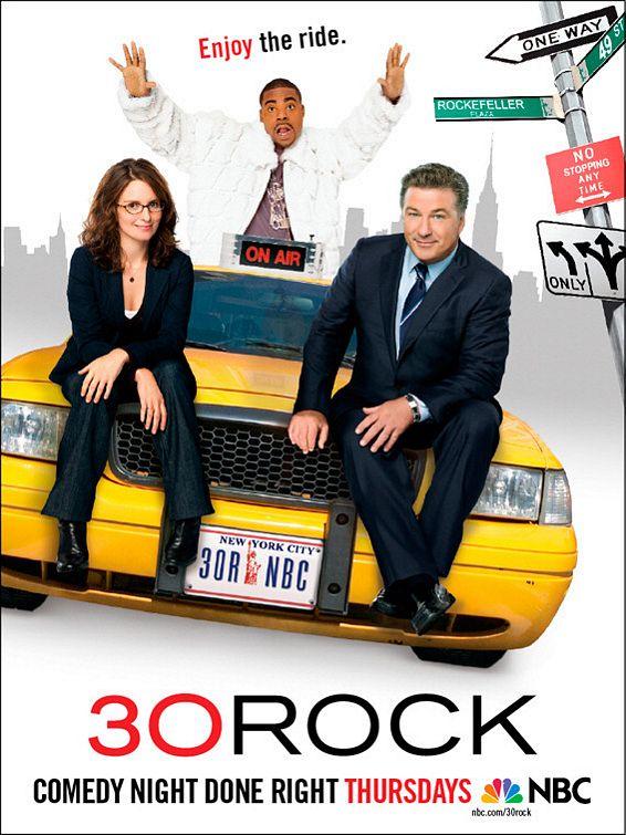 «Студия 30» — 2006 - 2013