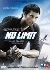 Без ограничений (2012) онлайн