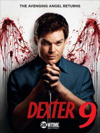 Декстер 9 сезон онлайн